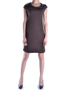 Liviana Conti abito dress PT12
