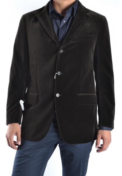 Cantarelli giacca jacket AN1795