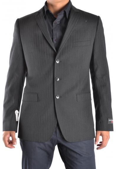 Dolce & Gabbana giacca jacket AN1798