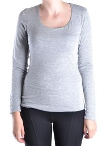Armani Collezioni Maglia T-Shirt PT56