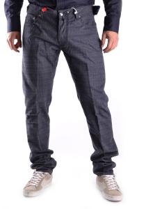 Jacob Cohen pantaloni trousers AN1811