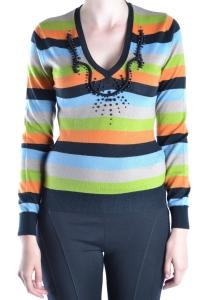 Who's Who Maglione Sweater PT79