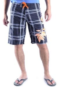 Emporio Armani Costume Swimwear PT103