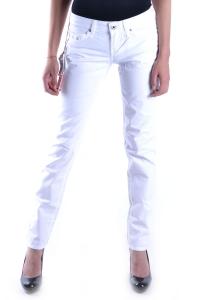 Fiorucci Jeans Jeans PT138