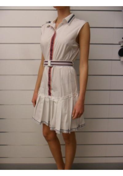 D&G- Dolce e Gabbana Abito Dress