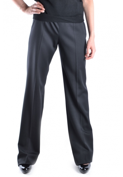 Armani Collezioni Pantaloni Trousers PT158