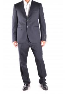 Richmond Abito Suit PT168