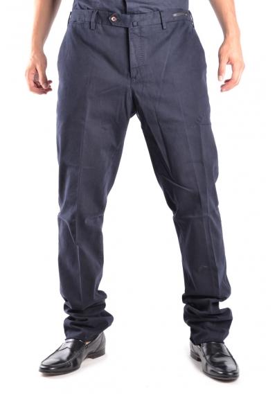 PT01 pantaloni trousers AN1828
