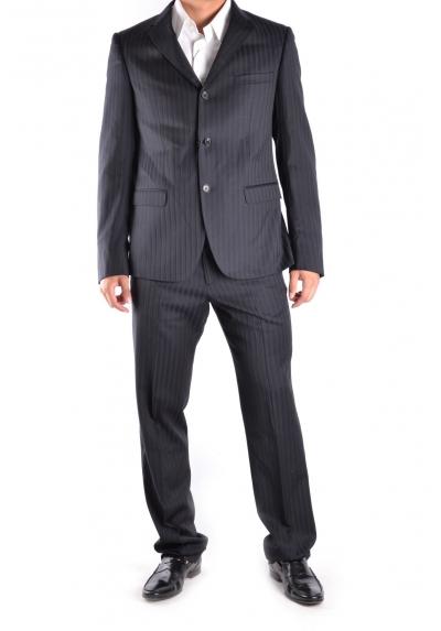 Dolce & Gabbana Abito Suit PT172