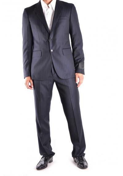 Richmond Abito Suit PT173