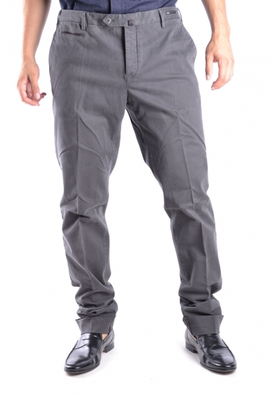PT01 Pantaloni trousers AN1832