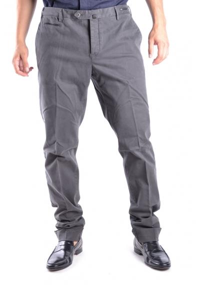 PT01 Pantaloni trousers AN1832