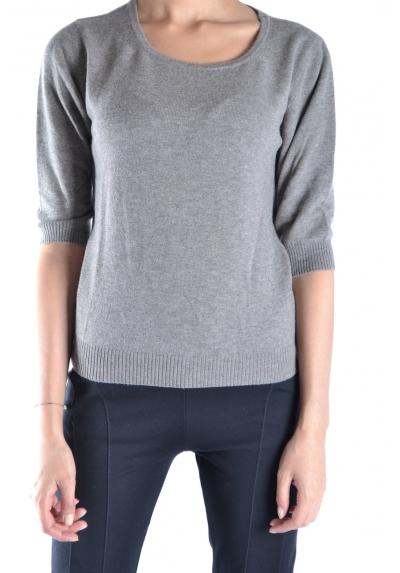 Original Vintage Style maglione PT202
