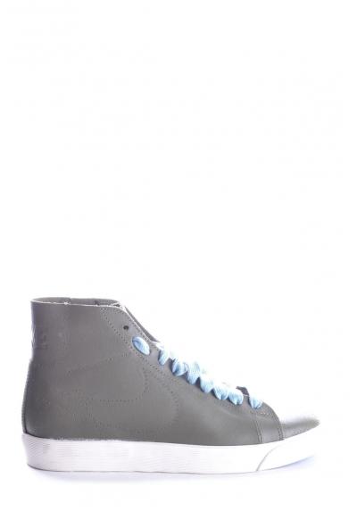 Nike scarpe AN1848