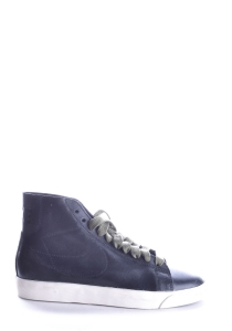 Nike scarpe AN1851