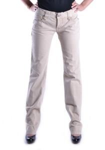 Pinko Jeans PT230