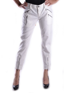 Neil Barrett Pantaloni PT231