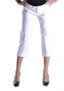 Dsquared Pantaloni PT234