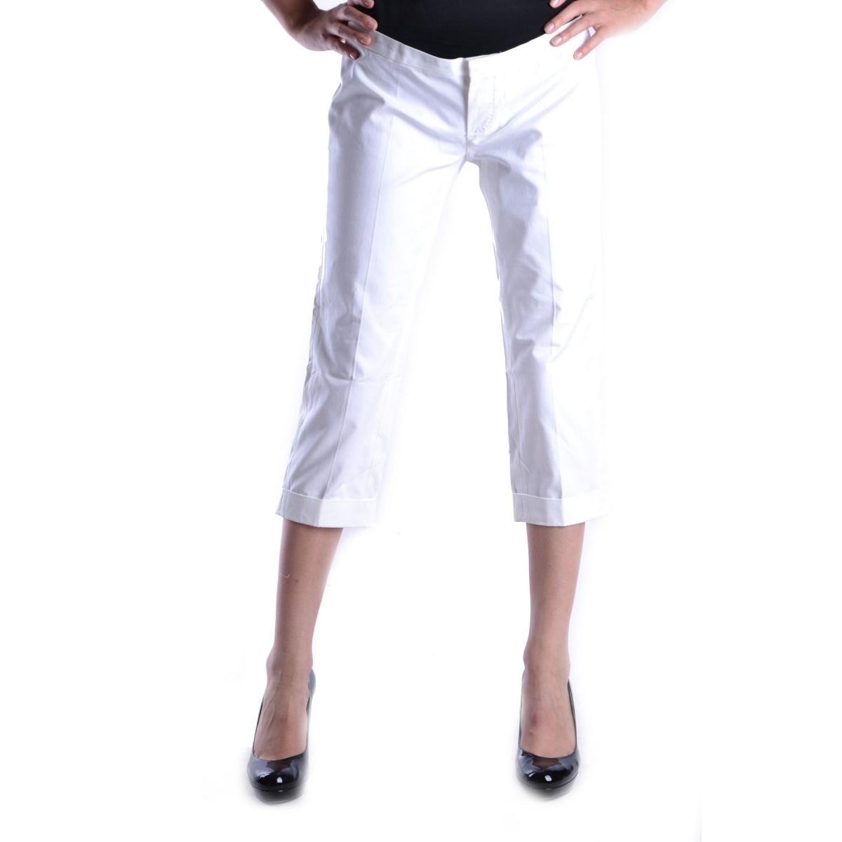 Dsquared Pantalones Pantalones Outlet Pt234 Bicocca Dsquared 4qZwdTq