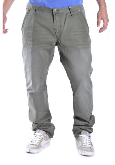 Tommy Hilfiger Denim Pantaloni PT282