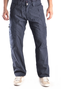 Ermanno SCERVINO Pantaloni PT332