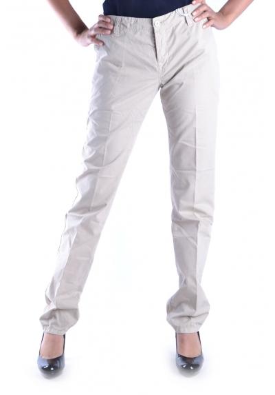 Aspesi Pantaloni PT366