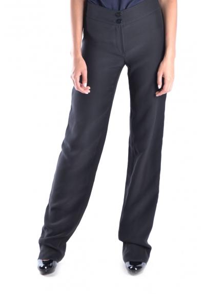 Armani Collezioni Pantaloni PT399