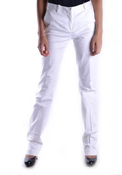 D&G Dolce & Gabbana Pantaloni PT403