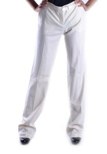 John Richmond Pantaloni PT405