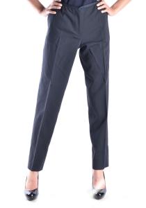 Incotex pantaloni PT415