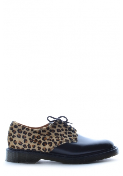 Solovair scarpe AN1870
