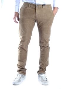 Siviglia Denim Pantaloni PT568