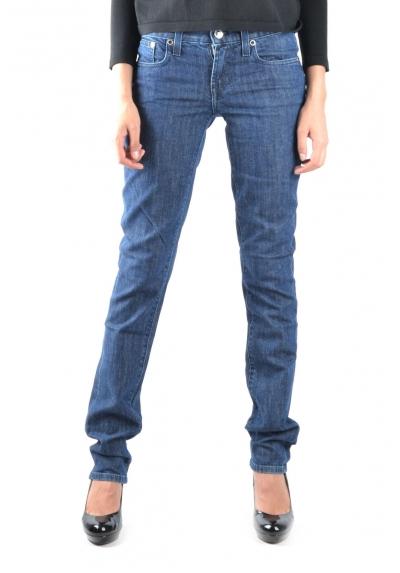 Ralph Laurent Jeans PT663