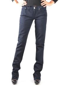 Polo Ralph Laurent Jeans PT664