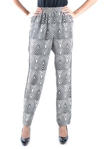 Marc Jacobs Pantaloni PT689
