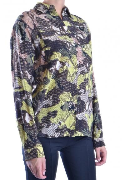MSGM camicia ON10