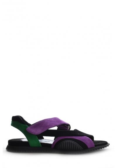 Prada scarpe ON30