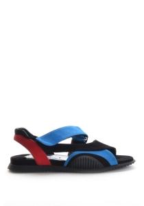 Prada scarpe ON32