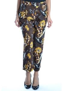 Prada Pantaloni PC037