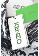 Kenzo camicia OC05