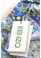 Kenzo camicia OC09
