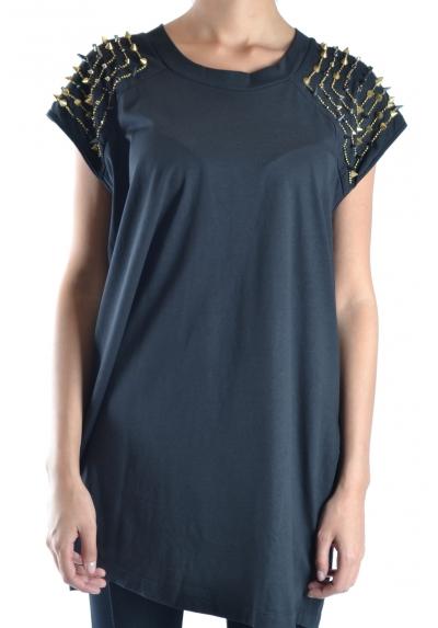 LANEUS t-shirt OC19