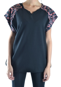 LANEUS t-shirt OC20