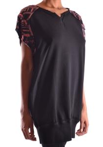 LANEUS t-shirt OC18
