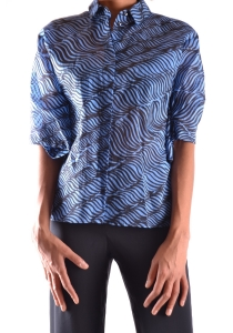 Kenzo camicia OC47