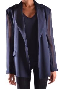 Céline giacca OC61
