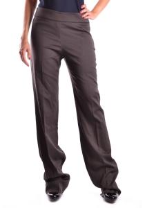Armani Collezioni Pantaloni PC109