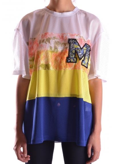 MSGM Maglia PC189
