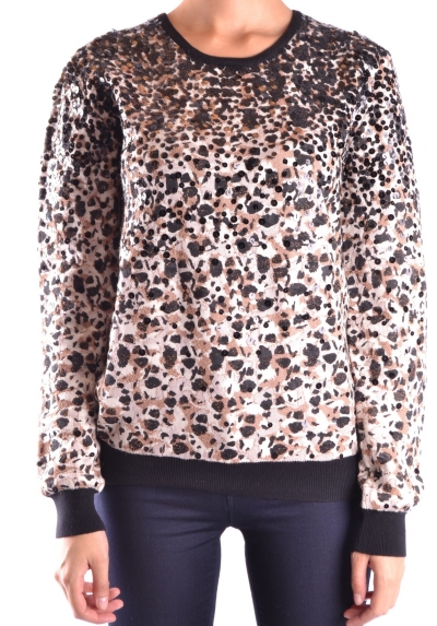 Marc by Marc Jacobs Maglia PC202