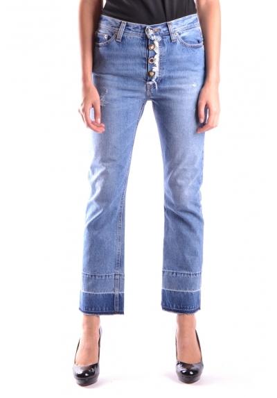 Semi-Couture Jeans PC204